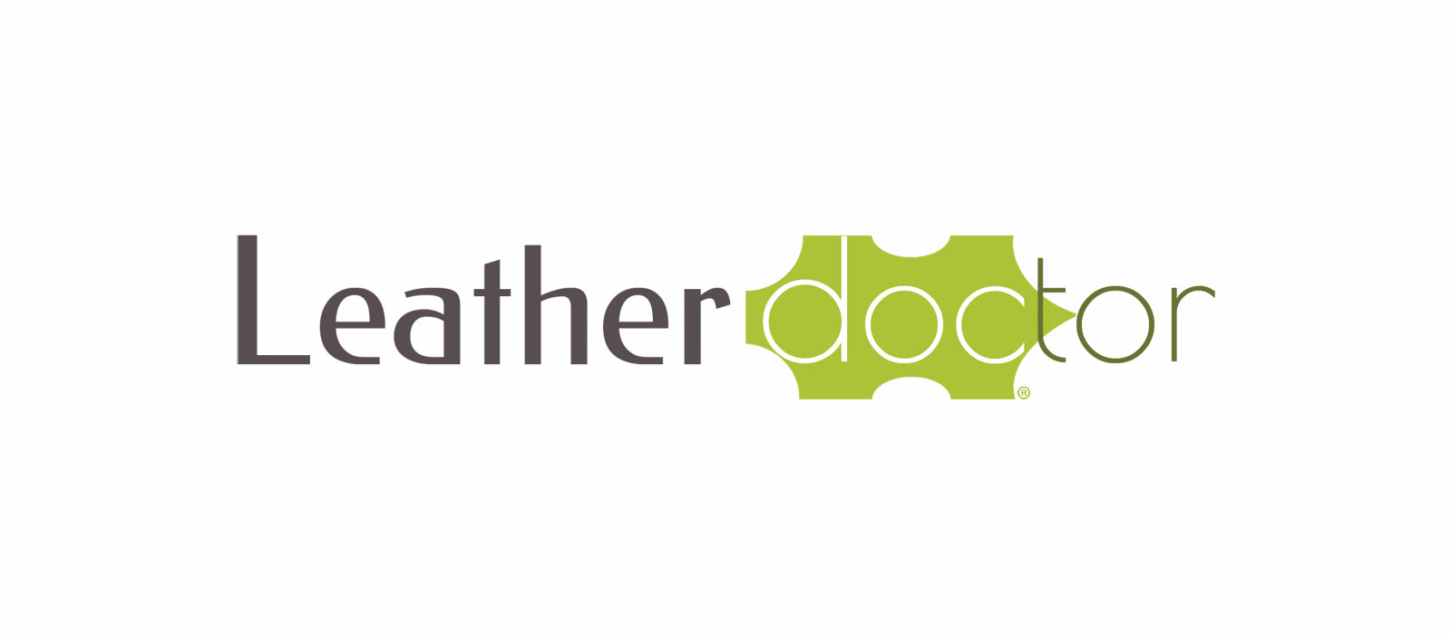 Leather Doctor logo