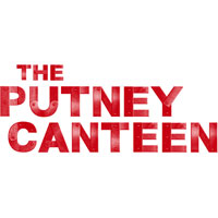 The Putney Canteen