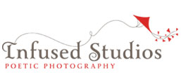 Testimonial from Infused Studios