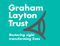 Testimonial from Graham Layton Trust