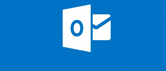 Email Solution // Office 365